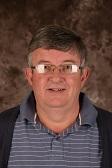 Dr Pieter Prinsloo OK
