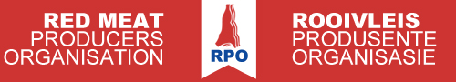 RPO - Red Meat Producers Organization