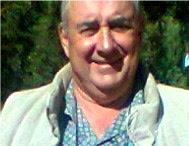 Francois du Toit1